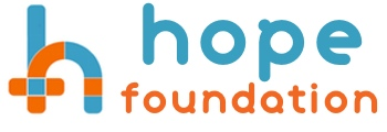 OnToHope Foundation