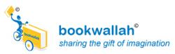 logo_bookwallah