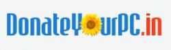 logo_donateyourpc